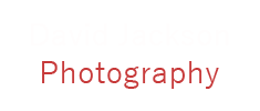 David Jackson Photography - A website featuring work by photographer and videographer David Jackson