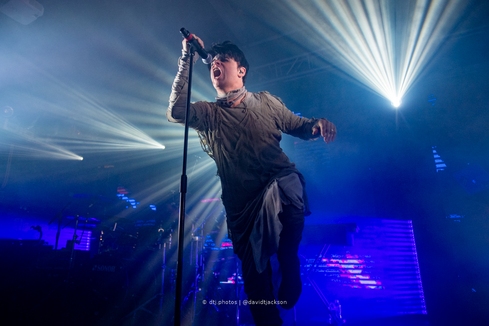 2019-Gary-Numan-and-support-6.jpg