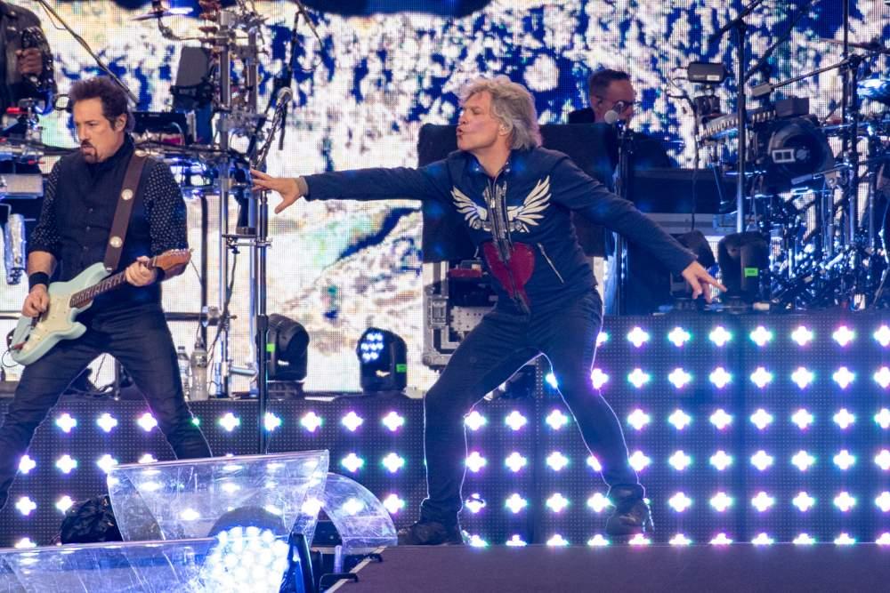 Bon-Jovi-3.jpg