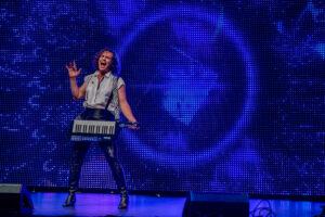 One Voice, The Concert, The Deco Theatre, Northampton